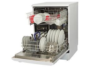 Masina de spalat vase Beko DFN1535