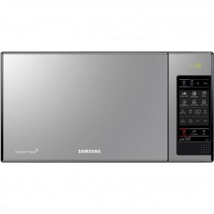 Cuptor cu microunde Samsung GE83X