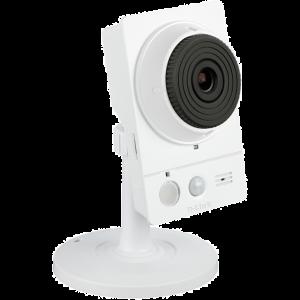 Camera IP D-Link DCS-2310L 3