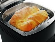 Masina de facut paine Philips HD9046/90