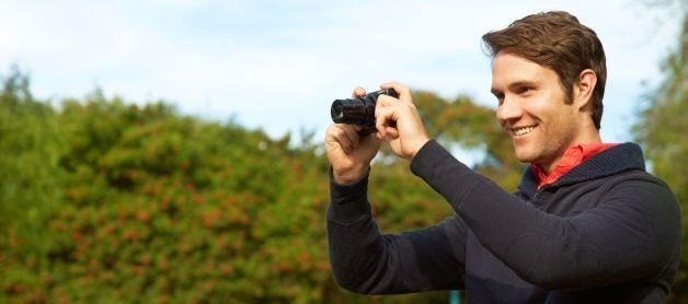 Cel mai bun aparat foto compact