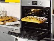 Cel mai bun cuptor incorporabil de bucatarie
