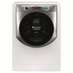 Masina de spalat rufe Aqualtis Hotpoint-Ariston Direct Injection AQ105D49D,