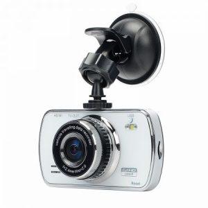 camera-auto-dvr-2drive-executive-3-0-full-hd