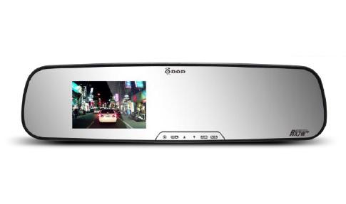 cea mai buna camera video auto