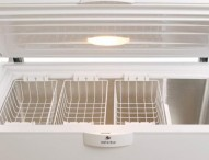 Cea mai buna lada frigorifica electrica