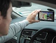 Cel mai bun sistem de navigatie GPS