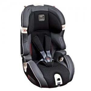 Kiwy - Scaun Auto S123 Carbon, >36 kg