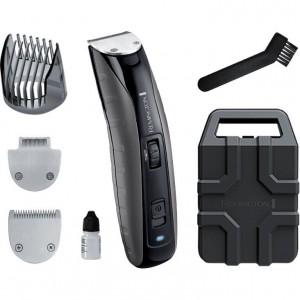Trimmer pentru barba Remington MB4850