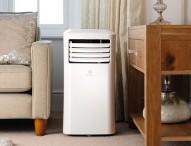 Cel mai bun aparat de aer conditionat / AC portabil