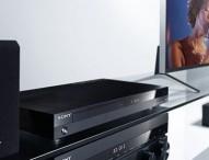 Cel mai bun Blu-ray Player
