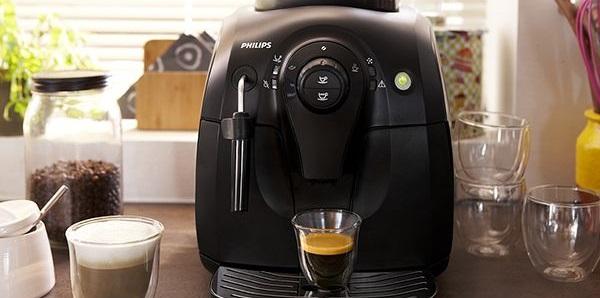 Care sunt cele mai bune espressoare automate?