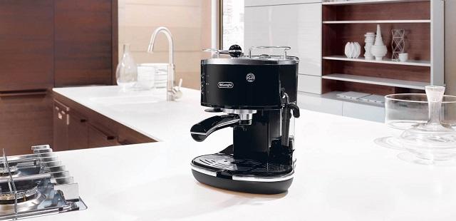 cel mai bun espressor de cafea automat