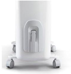 calorifer electric cu ulei TESY CB 2512 E01 R - 343