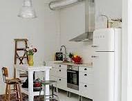Produse pentru curatarea frigiderului