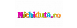 646x404-logo-nichiduta-200x125