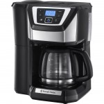 Cafetiera Russell Hobbs 22000-56