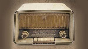 Cum aleg cel mai bun radio retro