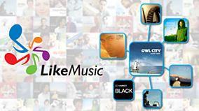 MP3 Player Philips SA4RGA02PN 4