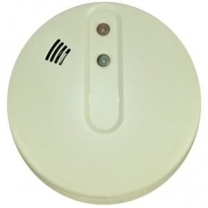 Senzor de fum cu functionare independenta PNI A022C