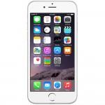 Telefon Mobil Apple iPhone 6 16GB Gold