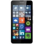 Telefon mobil Microsoft Lumia 640, 8GB, 4G, White