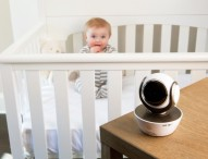 Cel mai bun baby monitor cu functie video