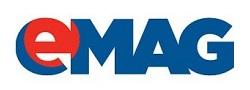 eMAG - logo