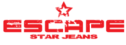 escapestarjeans