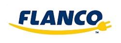 flanco-logo