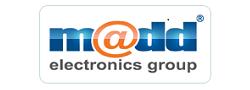 logo-PCMadd