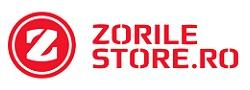 logo-Zorile-blog