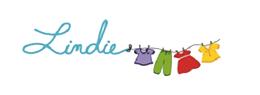 logo_lindie.ro_1381848808