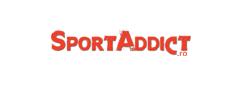 logo_sportaddict.ro_1415802082