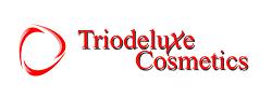 triodeluxe-profishare-logo