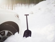 Acceorii iarna auto – kit de iarna necesar