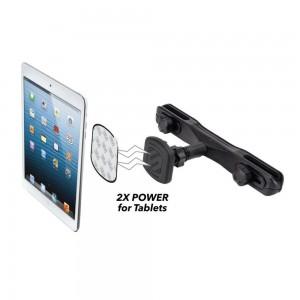 Sistem prindere tableta pe tetiere MagicMount™ XL HEADREST