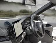 Cel mai bun suport auto universal de tableta