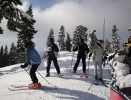 Tipuri de schiuri – totul despre schiuri