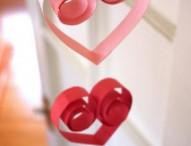Reduceri la eMAG de Valentine's Day