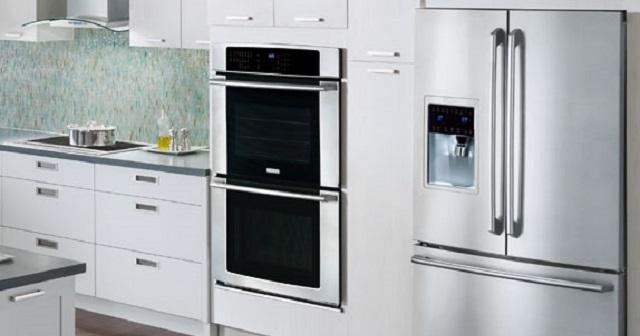 Ce alegem un cuptor electric sau pe gaz