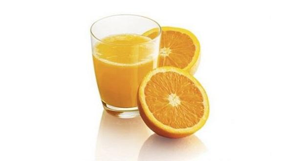 cel mai bun storcator manual de citrice si fructe 5 - Cel mai bun storcator de portocale si alte citrice