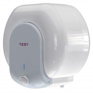 Boiler electric Tesy Compact Line GCA 1515 L52RC, 1500 W, 15 l