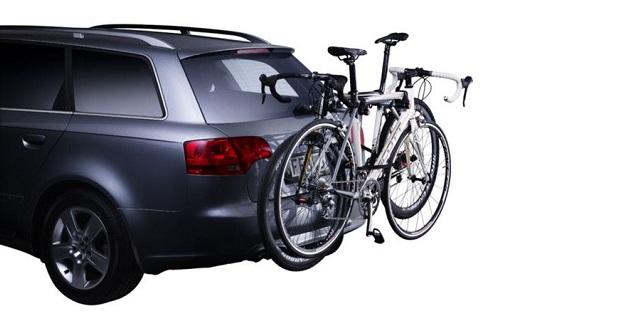 Cel mai bun suport auto de biciclete