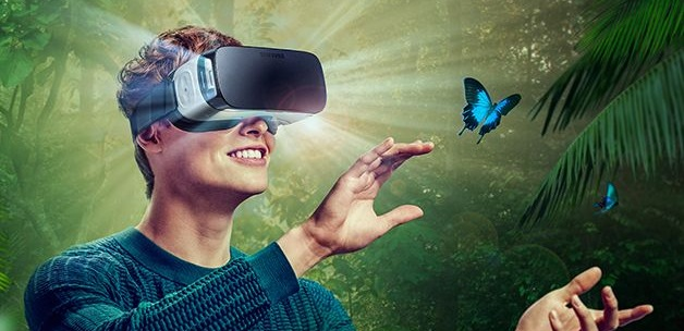 Cei mai buni ochelari realitate virtuala 1