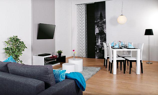 Cel mai bun suport tv de perete - abcTop.ro