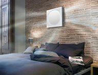 LG Artcool Stylist G12WL – A/C – REVIEW