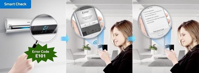 Cel mai bun aparat de aer conditionat cu Wi-Fi - abcTop.ro3