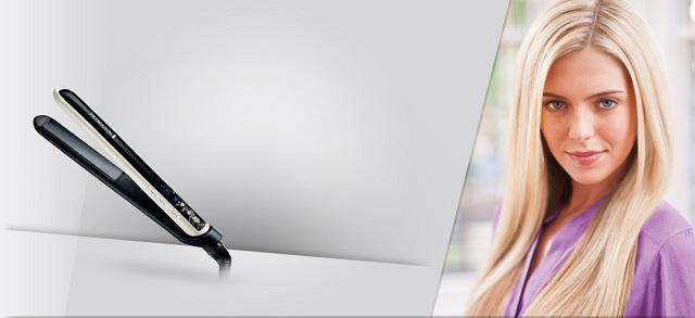 Remington S9500 - REVIEW pareri si pret - abctop.ro 3