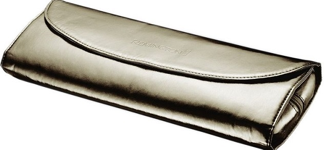 Remington S9500 - REVIEW pareri si pret - abctop.ro6